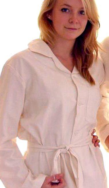 1371_flannel organic pyjamas 1