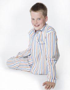 6120128d66 Boys Pyjamas - The Pyjama Store