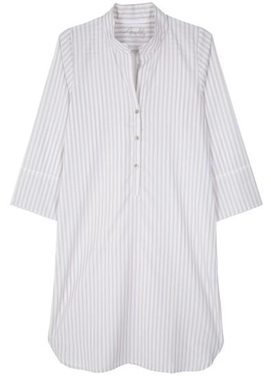 3759_bedshirt2