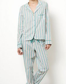 Women s Loungewear and Sleepwear - The Pyjama Store dd155f9da