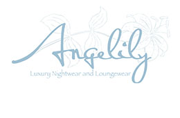 Angelily