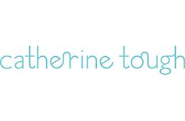 Catherine Tough Logo