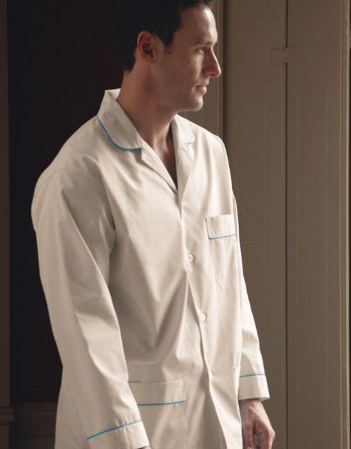 EMPE---Essential-Pyjamas-in-1000x800-M