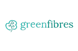 GREENFIBRES