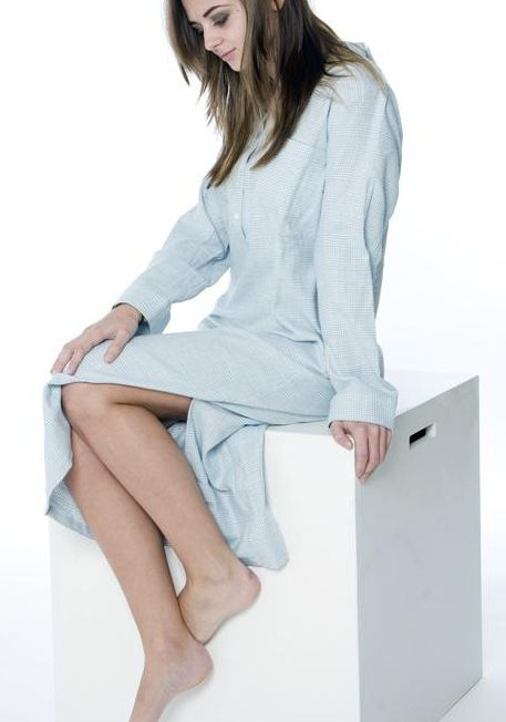 Laurence-Tavenier-Brushed-Cotton-Nightshirt1