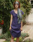 Maya_Indigo_Dress_Lifestyle2