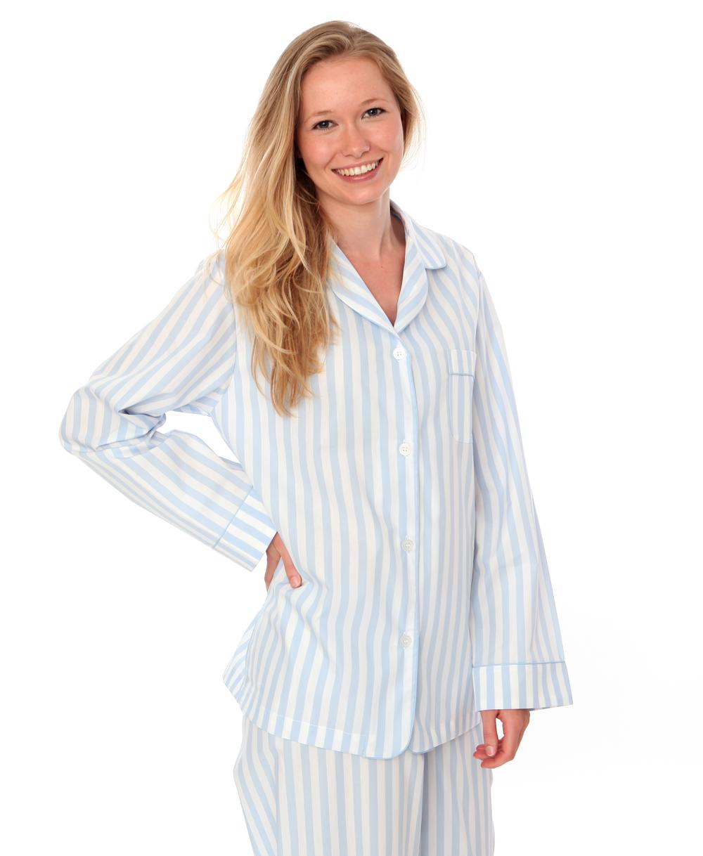 Cotton Pajamas for Men - Bing images