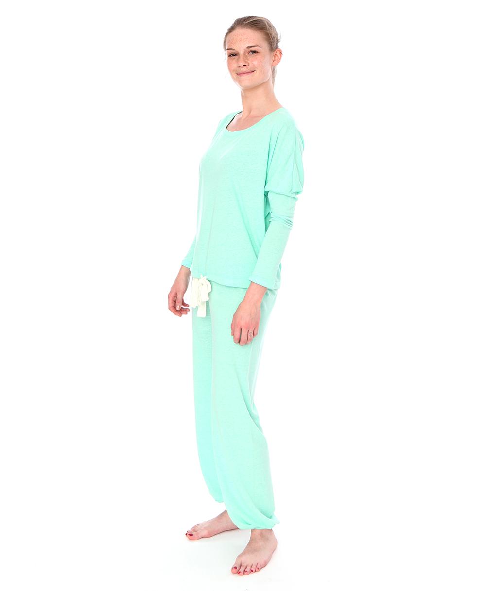 29a7c70146 Zimmerli - The Pyjama Store