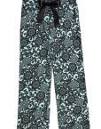 Water Lilies Pant