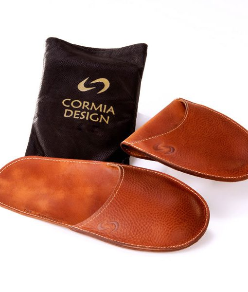 cormia-travel-slippers-202-p