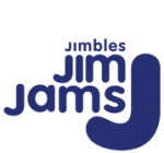 logo-brands