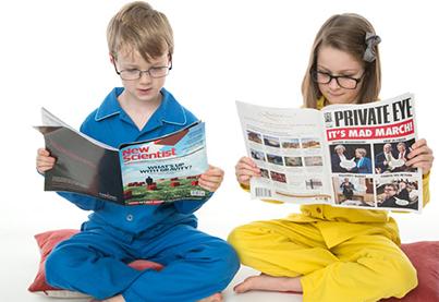 Premium Pyjamas