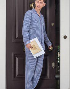 847a2c69fc Men s Pyjamas   Nightwear sets - The pyjama store