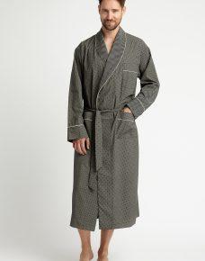8726748397ce Men's Pyjamas & Nightwear | Silk Pyjamas for Men - The Pyjama Store