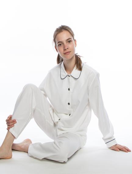 65aebeaeb5b8 The Pyjama Store - Luxury pyjamas and Nightwear Accessories